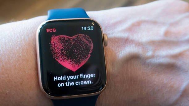 Recensione e pareri Apple Watch 6 | Guida all'acquisto
